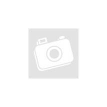 térdízületi rák kezelése rezgéscsillapító és melegítő eszközökkel vitaminok glükozamin kondroitin